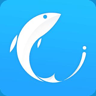 FishVPN – Unlimited Free VPN Proxy & Security VPN v2.1.0 MOD Ad-Free APK is Here !