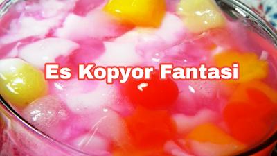 http://berjutaresep.blogspot.com/2017/05/resep-membuat-es-kopyor-fantasi.html