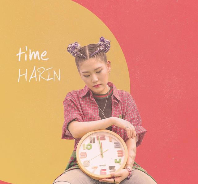 ARTIST PROFILE: HARIV #KHH