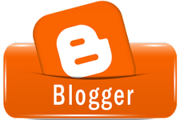 Cara Membuat Blog Di Blogger Mudah Terbaru 2018 Pakai HP - TutorialBuat Blog Di Blogspot