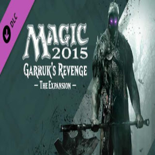 Download Magic 2015 Duels of the Planeswalkers Game For Torrent