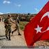 Türkiye'nin Suriye stratejisini anlamak - WOTR