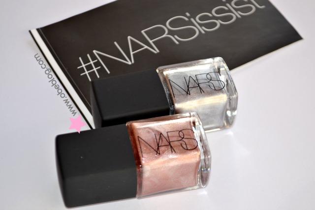 nars_nail_polish_obeblog_02