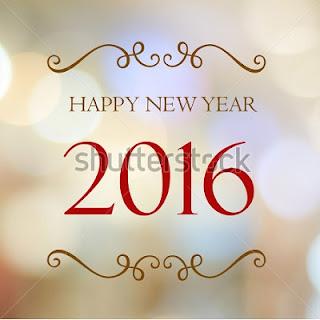 Happy-New-Year-2016-Whatsapp-DP