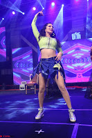 Sunny Leone Dancing on stage At Rogue Movie Audio Music Launch ~  152.JPG