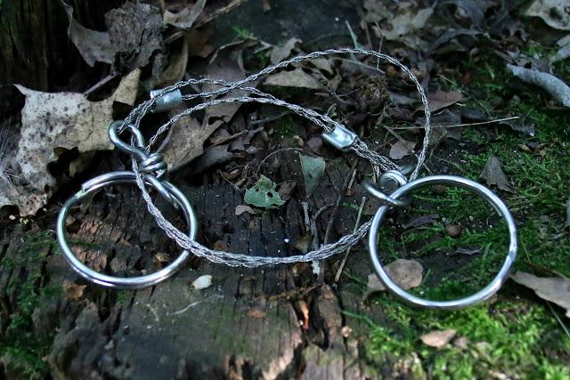 wire saw