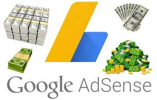 سحب ارباح جوجل ادسنس من وسترن يونيون + شرح طريقة الربح منه و كل ما يتعلق بالربح من من ادسنس