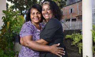 Ex-babá se forma em Direito, passa na OAB e sonha em se tornar juíza