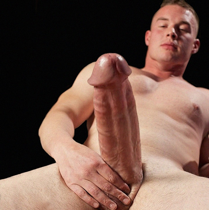 cocks massive monster gay