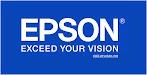 Loker Operator Produksi PT EPSON Via Onlinne Terbaru 2019