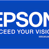 Lowongan SMA/SMK PT EPSON INDONESIA INDUSTRY 2020