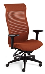 Best Selling Ergonomic Chairs at OfficeAnything.com
