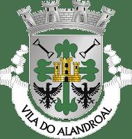 Alandroal