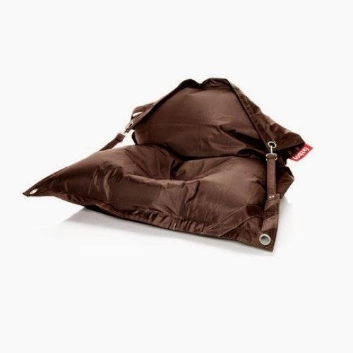 bean bag-soft,comfortable,original