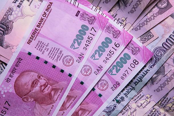 LIC gets 51% stake in IDBI Bank