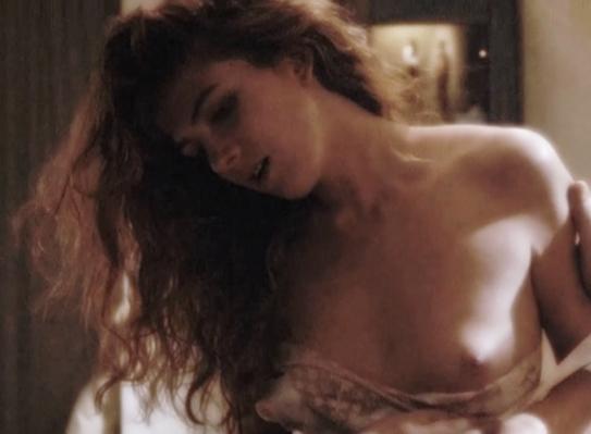 Warm Lynn Redgrave Naked Pics