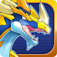 Neo Monsters MOD APK unlimited fruits