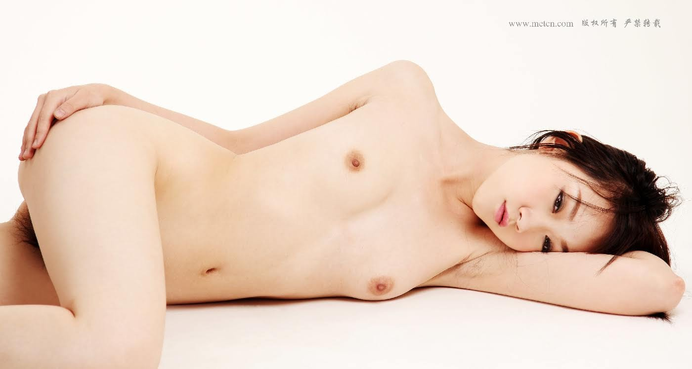 MetCN Naked_Girls-071-2009-07-15-Yu-Wen re