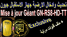 Miss-ajour-Géant-GN-RS8-HDTT-