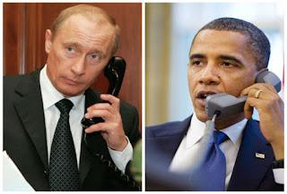 Всемирный конгресс украинцев призывает отреагировать на намерения России запретить его - Цензор.НЕТ 4849