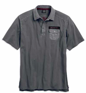 http://www.adventureharley.com/twill-tape-polo-shirt-by-harley-davidson-asphalt-96403-17vm/
