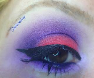 eye_makeup_look_tomatoes_and_eggplants