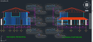 download-autocad-cad-dwg-file-abbas-esco-bio-climate-housing