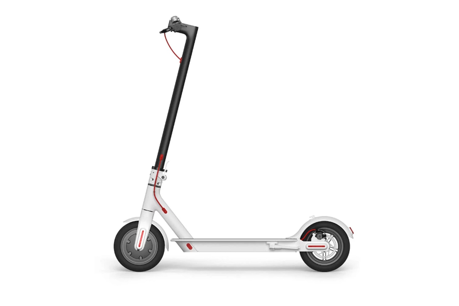 Xiaomi M365 Electric Scooter A 390