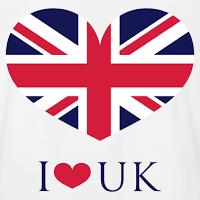Top nomes de menino na Inglaterra 2009 (Foto: Pinterest)