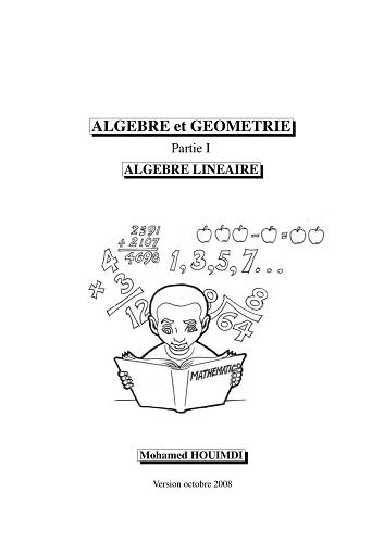 +10 Livres de Math