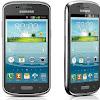 Spesifikasi dan Harga Samsung Galaxy Infinite Terbaru 2017