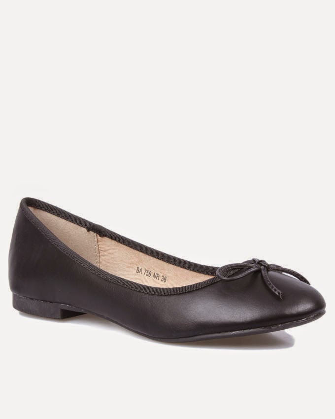 office shoes ba