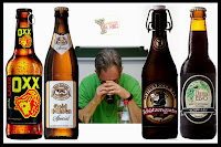 european beer competition