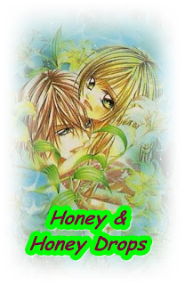 http://otakus-a-f-u-l-l.blogspot.com/2011/07/honey-honey-drops.html