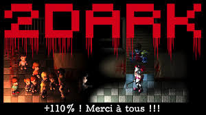 Download 2 Dark Game