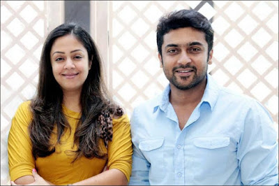 surya-jyothika-second-meet