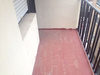 piso en venta ronda magdalena castellon terraza