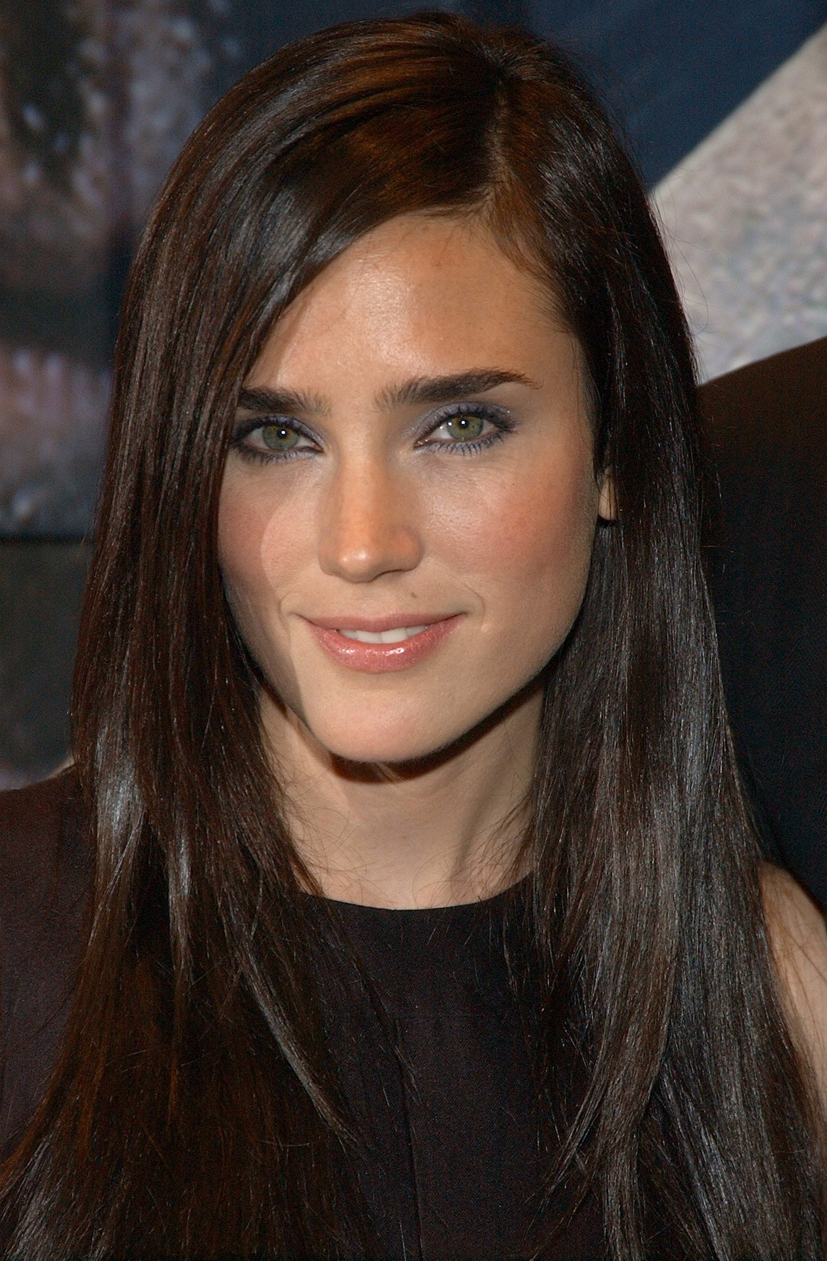 jennifer connelly - photo #8