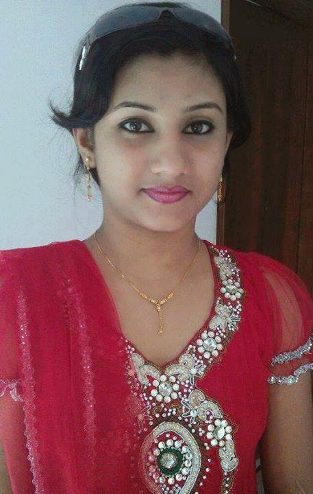 female dating in coimbatore Free dating sites coimbatore - want to meet eligible single woman who share your zest for life indeed, for those who've tried and failed to find the right man offline, online dating can provide.
