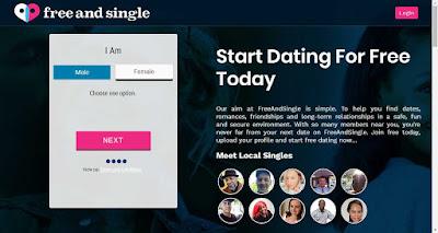 pei dating websites