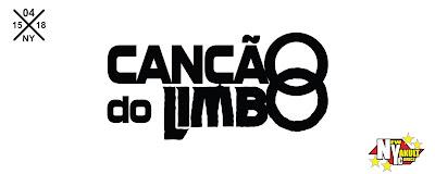 http://new-yakult.blogspot.com.br/2018/04/cancao-do-limbo-2018.html