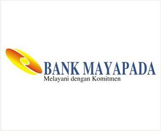 Loker Daerah Bandung Loker Lowongan Kerja Terbaru Tahun 2016 Lowongan Kerja Bank Mayapada Lowongan Kerja Bandung