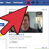 How to Find Facebook Profile