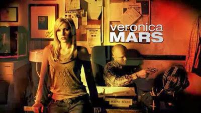 série Veronica Mars