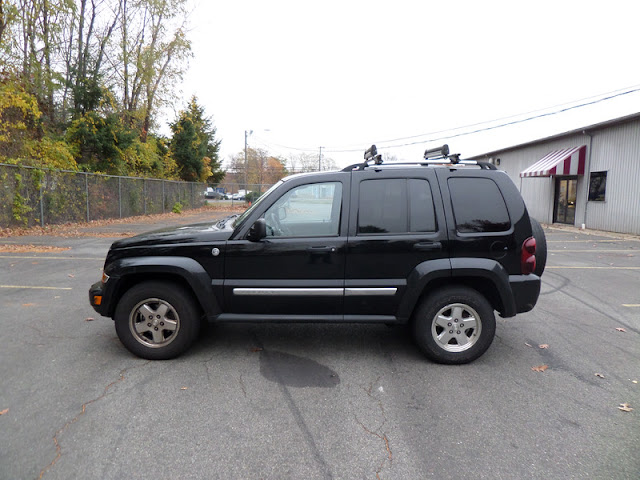 2006-Jeep-Liberty-CRD