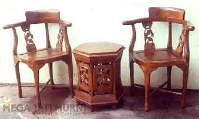 kursi, kursi tamu, kursi minimalis, kursi kayu, kursi teras, kursi kantor, kursi jati, kursi tamu jati, kursi kayu jati jepara, kursi kayu jati ukir