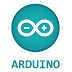 Download Arduino IDE Update
