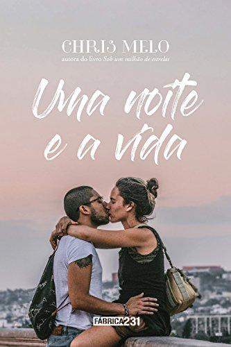 https://www.amazon.com.br/Uma-noite-vida-Chris-Melo-ebook/dp/B07DNKCD83