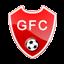 Garmendia F.C.