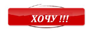 http://www.vannews.ru/2016/05/kak-i-gde-mozhno-zarabotat-dengi-v-internete-bez-vlojeni-sayti-dlya-zarabotka.html